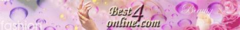 Best4online.com: Find Beauty Facts on the Internet